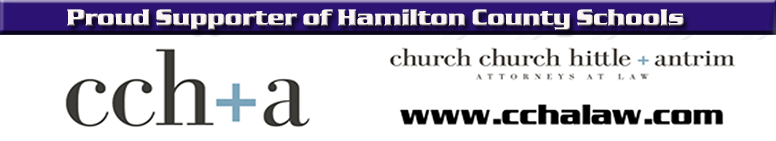 Church Church Hittle + Antrim, Attorneys At Law